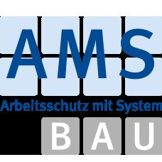 Nureldin Gestbau AMS Bau Zertifikat